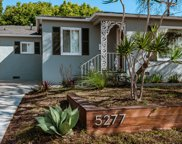 5277 Cass Street, Pacific Beach/Mission Beach image