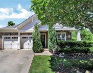 1235 Gold Rush  Court, Fort Mill image