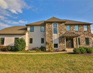 5660 Tuscany, Upper Saucon Township image