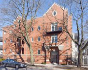 3300 Lakewood Avenue Unit 2, Chicago image