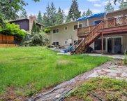 1420 151st Avenue SE, Bellevue image
