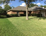 812 Brookhaven Drive, Royse City image