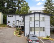8523 23rd Ave NE, Seattle image