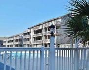 9621 Shore Dr. Unit #F315, Myrtle Beach image