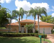 90 Cayman Place, Palm Beach Gardens image