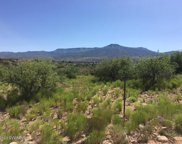 441 Geary Heights Rd, Clarkdale image