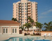 530 Collier Blvd Unit 703, Marco Island image