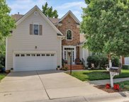 14349 Forest Row Trail, Chesterfield image