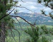 12428 Willow Creek Road, Custer image