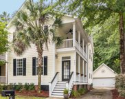 647 Fair Spring Drive, Charleston image