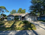 174 Dobbins Road, Palm Bay image