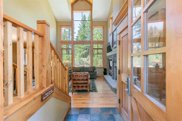 12540 Legacy Court Unit A7A-28, Truckee image