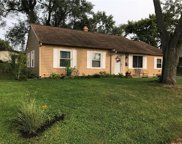 7720 Cullen  Drive, Indianapolis image