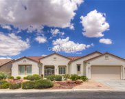 2171 CLEARWATER LAKE Drive, Henderson image