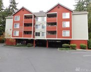 15433 Country Club Dr Unit G302, Mill Creek image