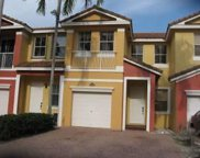 2242 Shoma Drive Unit #2242, Royal Palm Beach image