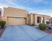 734 W Shadow Wood, Green Valley image