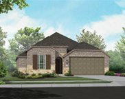 1801 Ranch Trail, Aubrey image