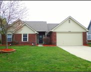 13331 Carefree  Court, Camby image