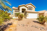 5160 W Glenview Place, Chandler image