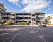 250 Maison Dr. Unit C-11, Myrtle Beach image