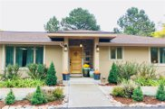 5380 South Holly Street, Greenwood Village image