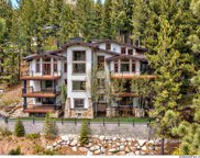 1733 Christy Lane, Olympic Valley image