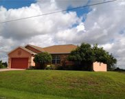 4028 24th ST SW, Lehigh Acres image