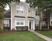 8310  Chaceview Court, Charlotte image