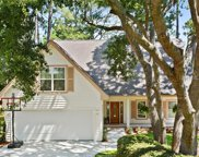 2 Tucker Ridge Court, Hilton Head Island image