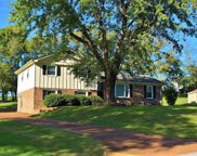 127 Pebble Creek Rd, Franklin image