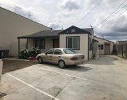 942 Del Monte Ave, Salinas image