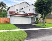 9730 Sw 14th Ct, Pembroke Pines image