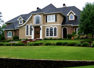Explore Chesterfield homes