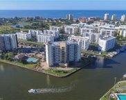 4265 Bay Beach LN Unit 126, Fort Myers Beach image