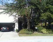7401 77th Terrace N, Pinellas Park image