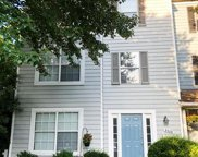 5308 CHASE LIONS WAY, Columbia image