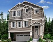 22340 SE 43rd (Lot 1) Place, Sammamish image