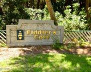 8 Fiddlers Bend  Drive, Fripp Island image