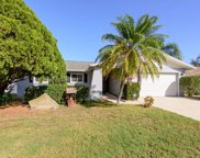 2248 Willow Tree Trail, Clearwater image