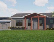 4250 Gardenia Drive, Indian Lake Estates image