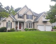 6 Williamsburg DR, Westerly image