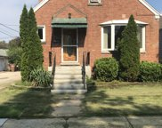 8742 West Lyndale Street, River Grove image