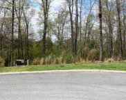 Lot 29 County Road 7030, Athens image