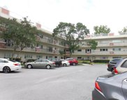 2263 Americus Boulevard E Unit 23, Clearwater image