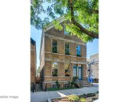 2247 West Belden Avenue, Chicago image