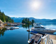 5463 Indian River Drive, North Vancouver image