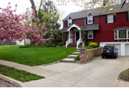 125 E Browning Road, Collingswood image