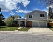 4577 S Laredo Street, Aurora image