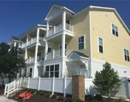 2204 Roanoke Avenue Unit B, Northwest Virginia Beach image